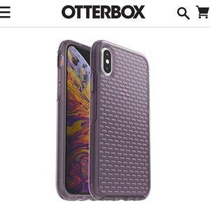 OtterBox Vue Series iPhone X/Xs Case